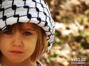 palestine-girl